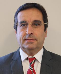 Aldo Lema