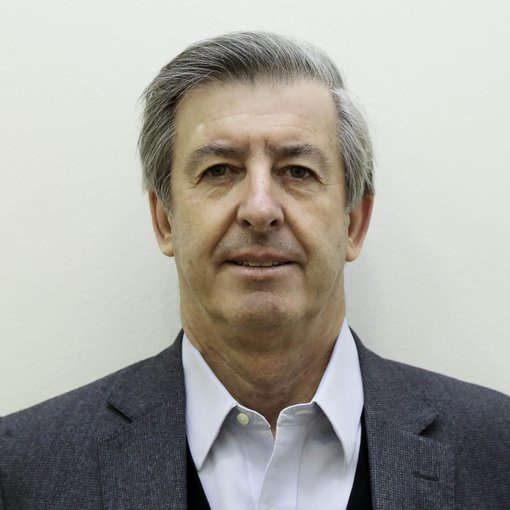 Fotografía de Salvador Valdés