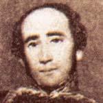José María Berganza