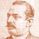Agustín Edwards Ross
