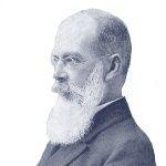 Francisco Valdés Vergara