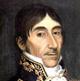 Hipólito de Villegas
