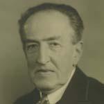 Juan Enrique Tocornal