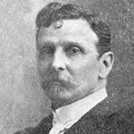 Darío Zañartu