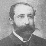 Augusto Matte