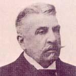 José Antonio Gandarillas
