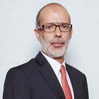 Rodrigo Valdés Pulido