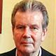 Rolf Lüders