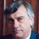 Manuel Marfán Lewis