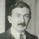 Roberto Sánchez García de la Huerta