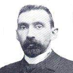 José Francisco Fabres