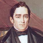 Joaquín Tocornal
