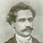 Camilo E. Cobo