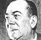 Roberto Wachholtz Araya