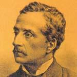 Manuel Arístides Zañartu